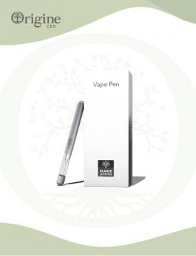 Vape Pen (Cigarette électronique)