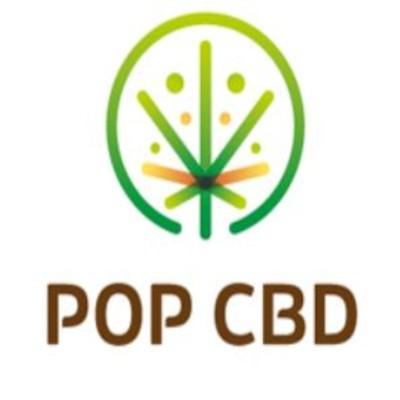 Pop CBD