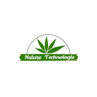 Nature & Technologie