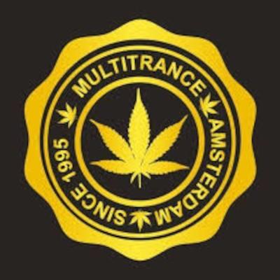 Multitrance
