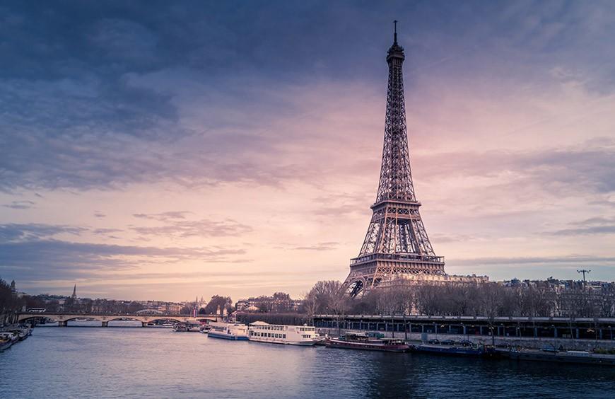 Effets, où trouver, réglementation : tout savoir sur le CBD en France