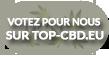 Votez pour nous sur Top-CBD.eu